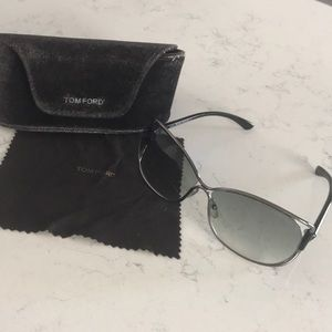 99678f5cb517 Tom Ford Accessories